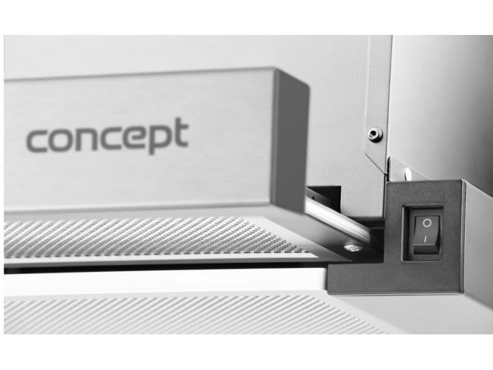 Встраиваемая вытяжка CONCEPT OPV3150