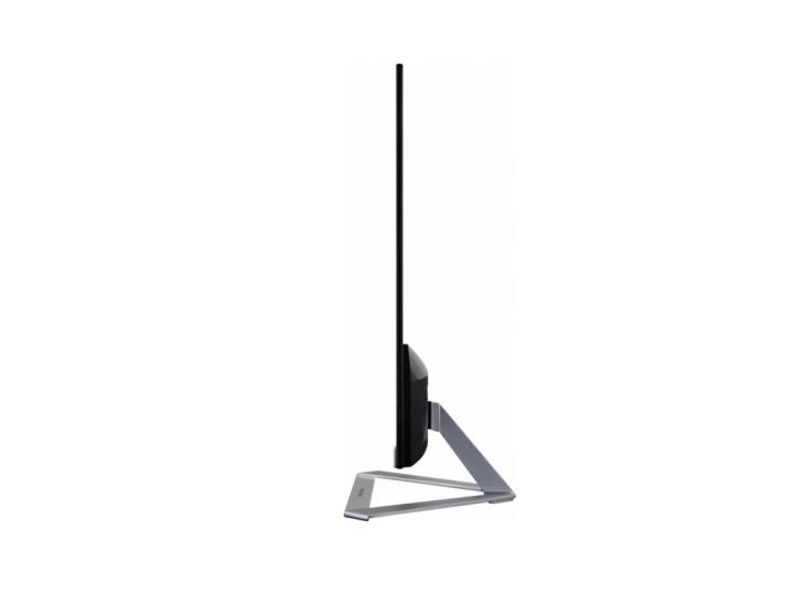"Монитор 27"" ViewSonic VX2776-SMH with Audio IPS/1920x1080"