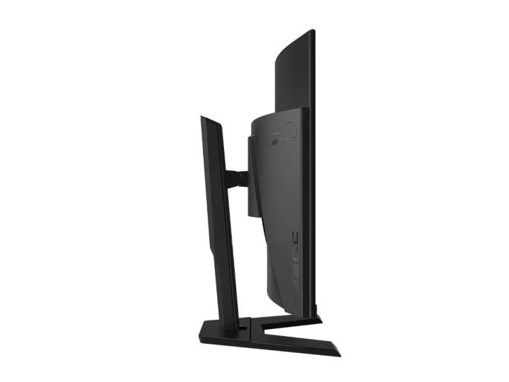 "Монитор 32"" GIGABYTE Gaming G32QC-EK"