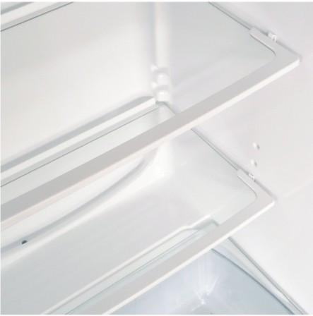 Холодильник SNAIGE FR26SM-PRR50E