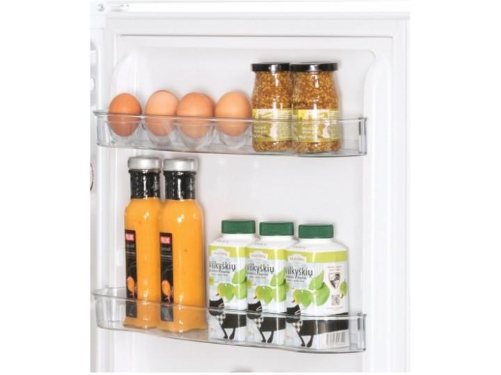 Холодильник Snaige FR26SM-PRJ30E