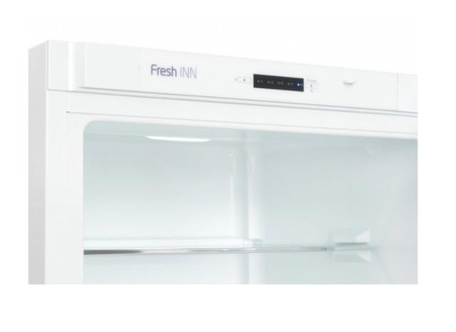 Холодильник Snaige RF58SG-P500NF