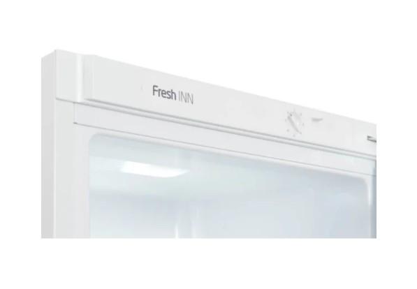 Холодильник Snaige RF56SM-P500NE