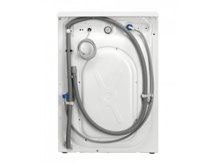 Стиральная машина Electrolux EW8F228SP
