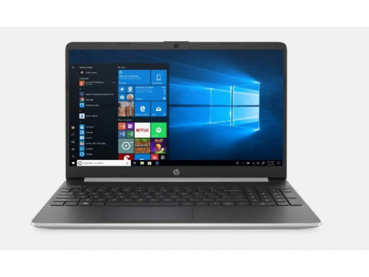 Ноутбук HP Laptop 15-da2001nia