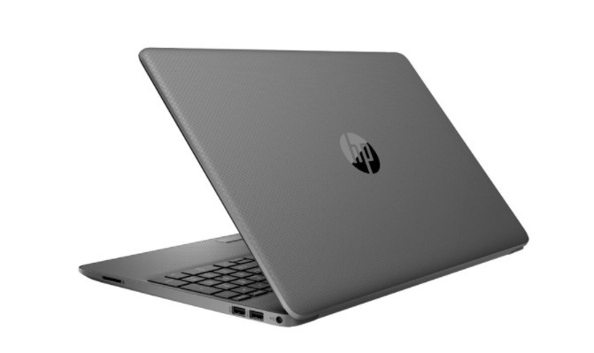 Ноутбук HP Laptop 15-dw2020nj Notebook