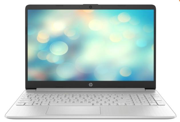 Ноутбук HP Laptop 15s-fq2000ne Notebook