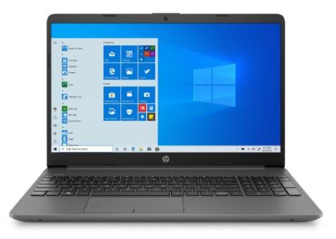 Ноутбук HP Laptop 15-dw3018nx Notebook