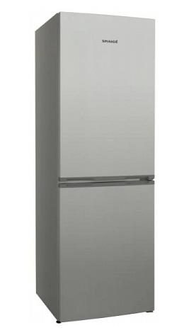 Холодильник Snaige RF53SG-P5CB220