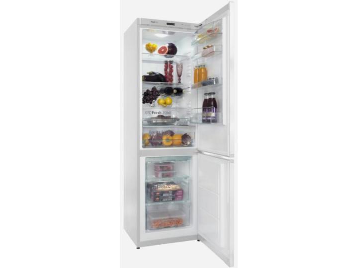 Холодильник Snaige RF58SG-P500270