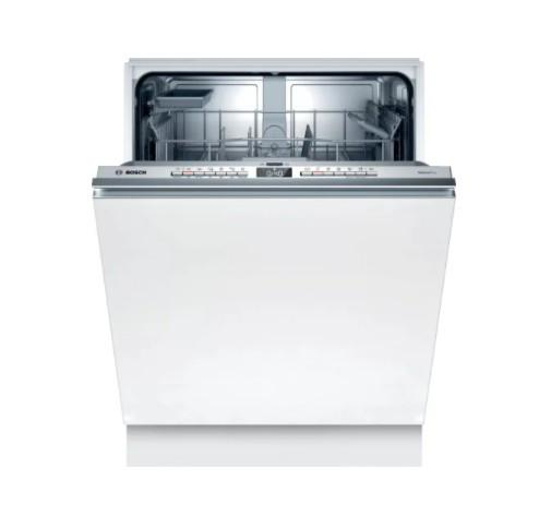 Встраиваемая посудомоечная машинa Bosch SGV 4IAX1IR