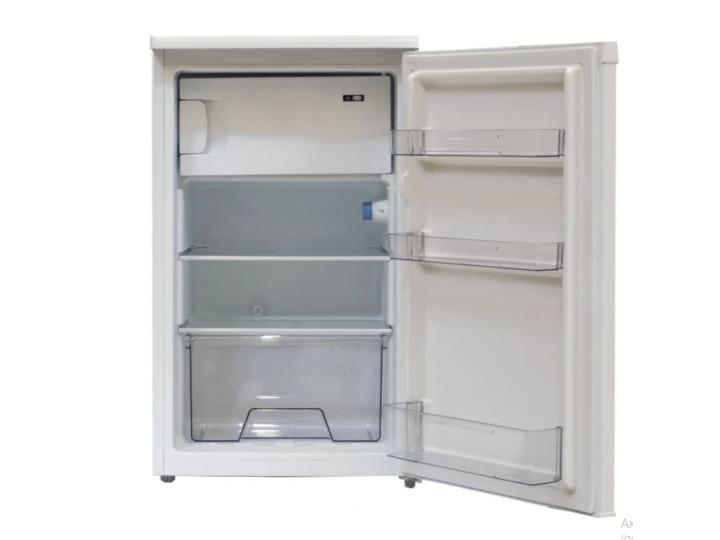 Холодильник Berk BK-130SAW