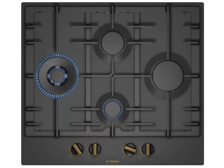 Варочная панель Bosch PCI 6B3B90R