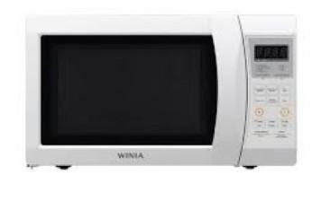 Микроволновая печь Winia KOR 81ABW