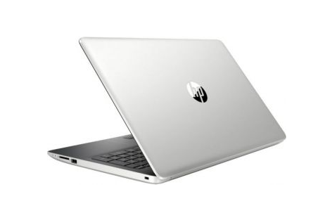 Ноутбук HP Laptop 15-da1883ne Notebook