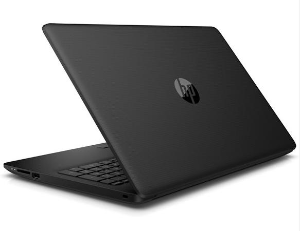 Ноутбук HP Laptop 15-da1104nt