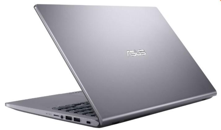 Ультрабук Asus VivoBook, X509FB-EJ036