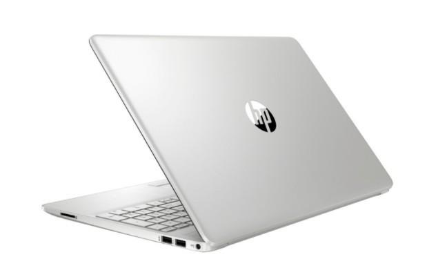Ноутбук HP Laptop 15-dw1012nt Notebook