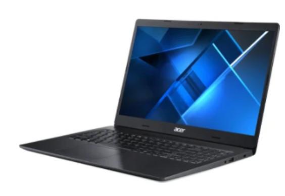 Ноутбук Acer Extensa EX215-22-R1HK (NX.EG9ER.01T)