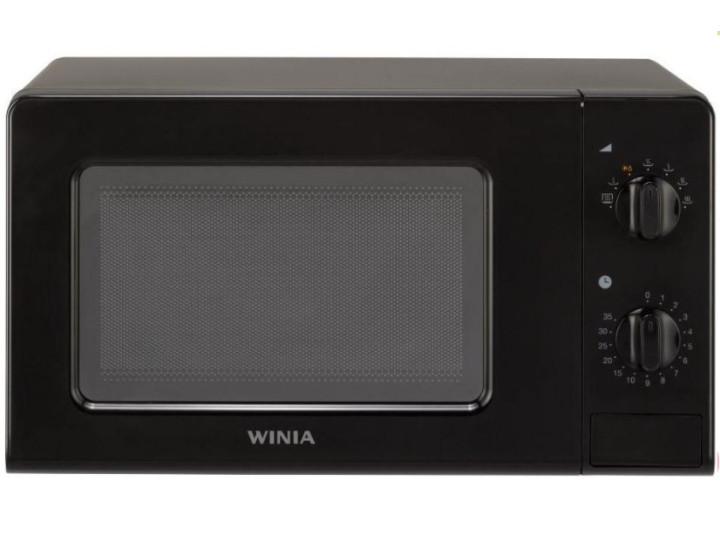 Микроволновая печь WINIA DSL-6707W