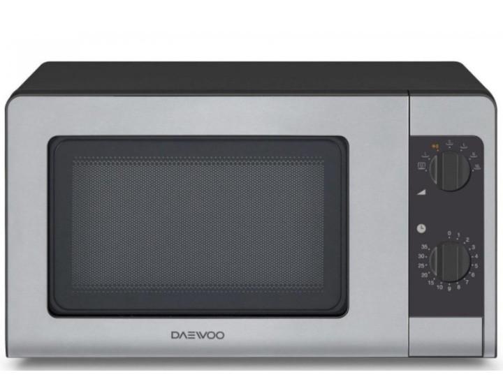 Микроволновая печь WINIA KOR-6647W