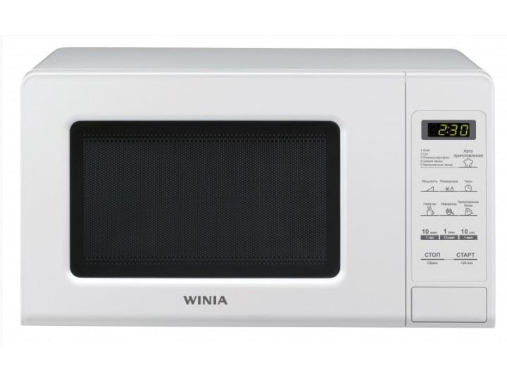Микроволновая печь WINIA KOR-660 BW