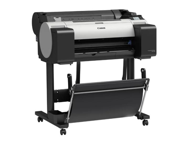 Принтер Canon imagePROGRAF TM-200