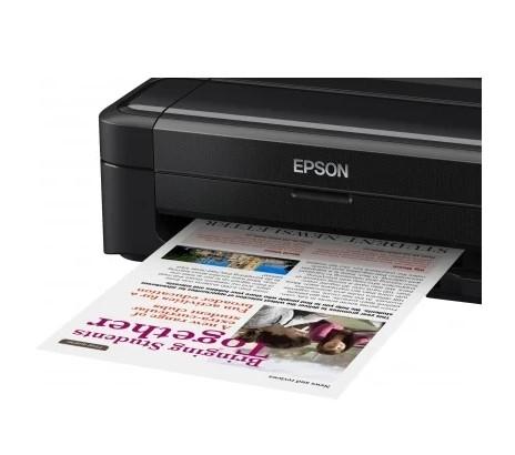 Принтер EPSON L132