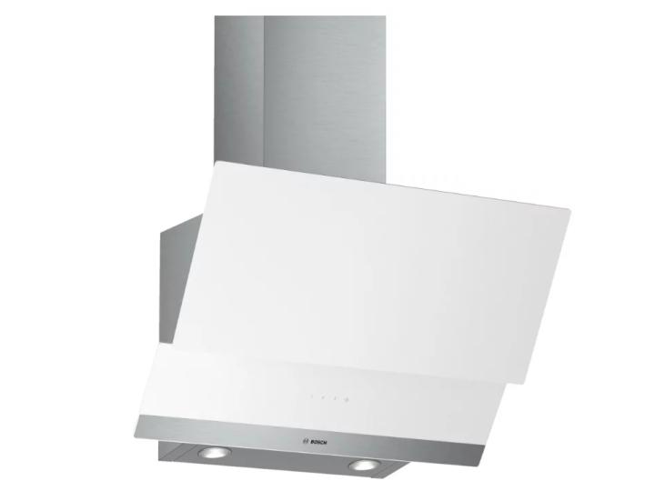Вытяжка Bosch DWK 065G20R