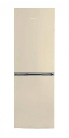 Холодильник Snaige RF53SM-S5DP210