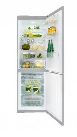 Холодильник Snaige RF56SM-S5MP210