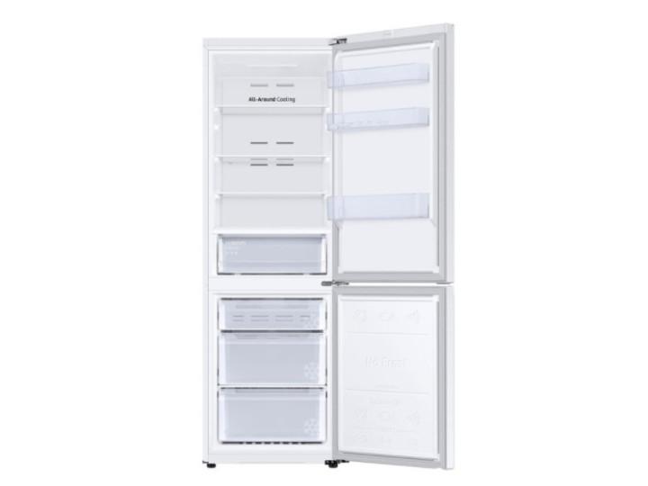 Холодильник Samsung RB34T670FWW