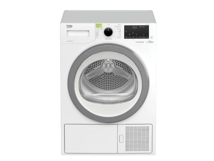 Сушильная машина BEKO DH8536DRTH HygieneShield