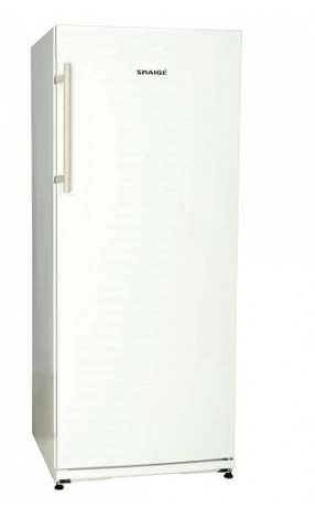 Холодильник Snaige C29SM-T100F1