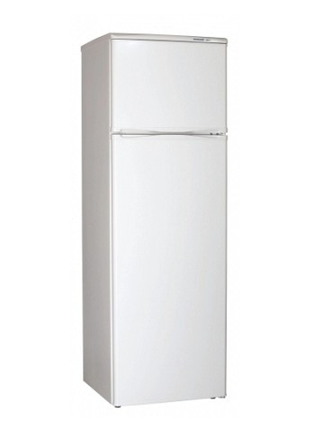 Холодильник Snaige FR27SM-P2000F