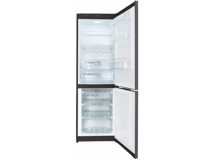 Холодильник Snaige RF56SG-P5JJNF