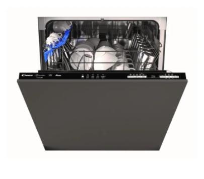Встраиваемая посудомоечная машина Candy CDIN 1L380PB-07