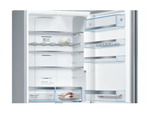 Холодильник Bosch KGN49MI20R