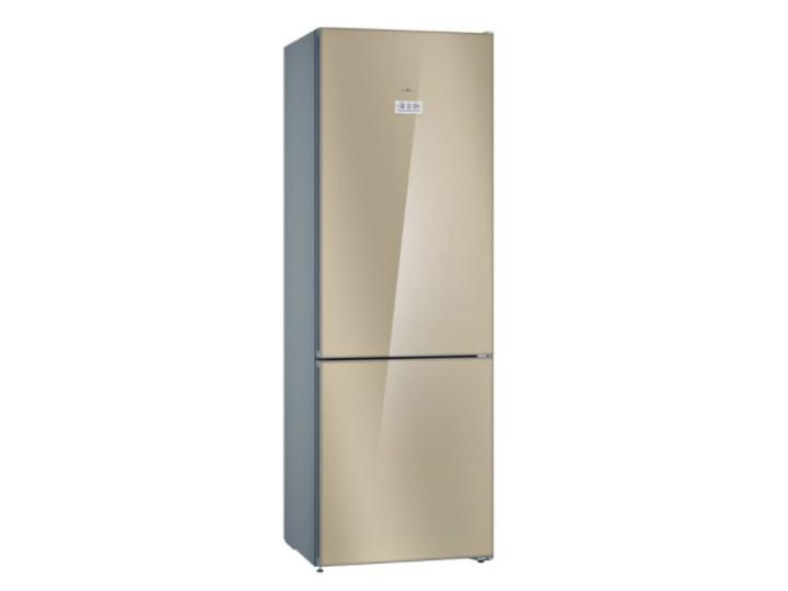 Холодильник Bosch KGN49SQ3AR