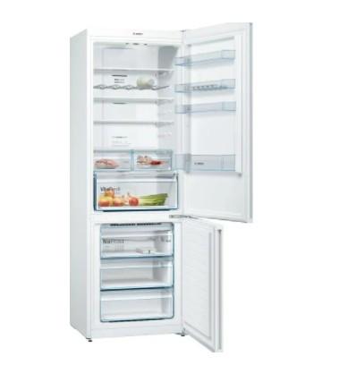 Холодильник Bosch KGN 49XW20R
