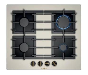 Варочная панель Bosch PPP 6B1B90R