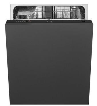 Посудомоечная машина Smeg ST65120