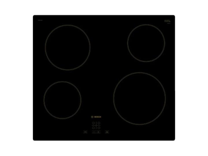 Электрическая варочная панель Bosch PKE 611BA1R