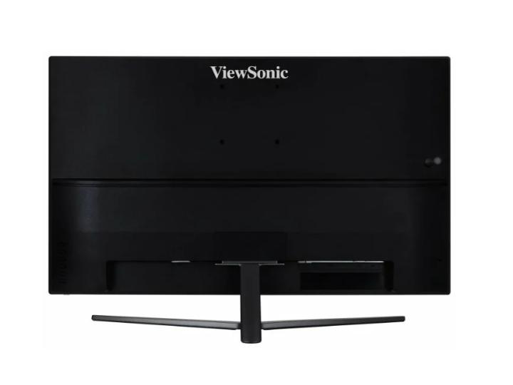 Монитор ViewSonic VX3211-MH