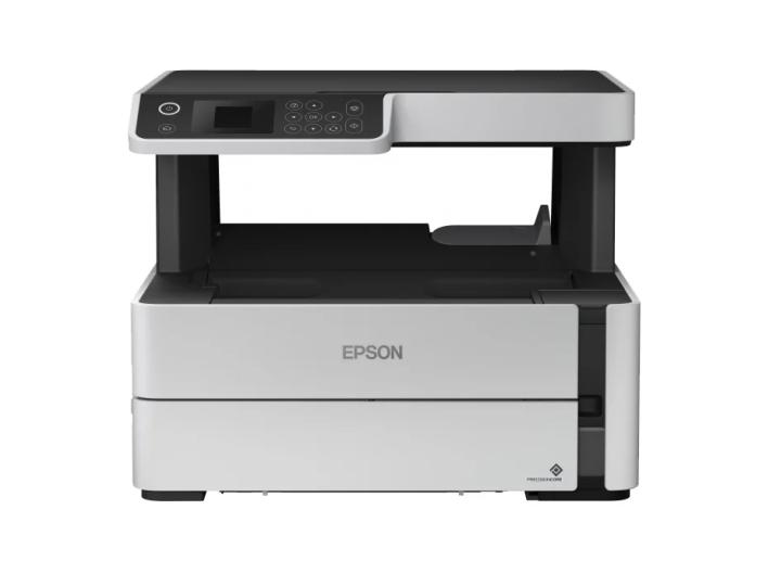 МФУ EPSON M2140