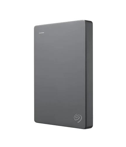 """Внешний жёсткий диск 1Tb 2.5"""" USB3.0 Seagate Basic STJL1000400"""