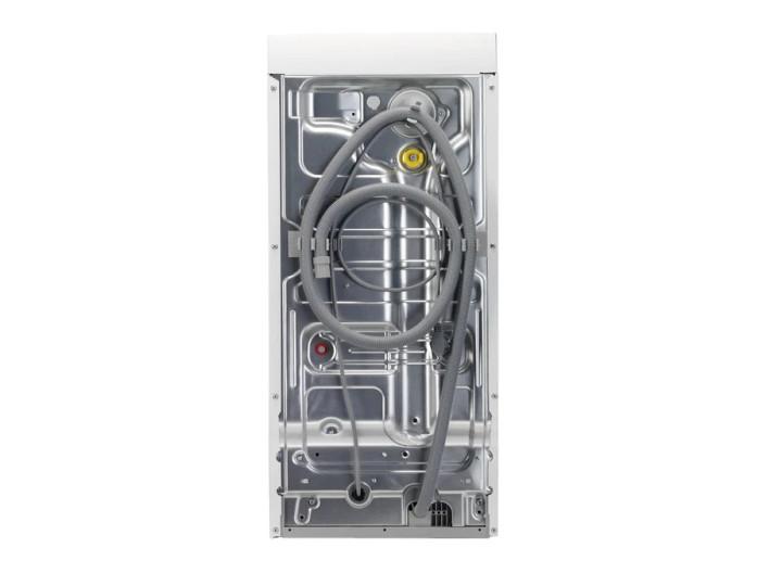 Стиральная машина Electrolux EW6T4R272