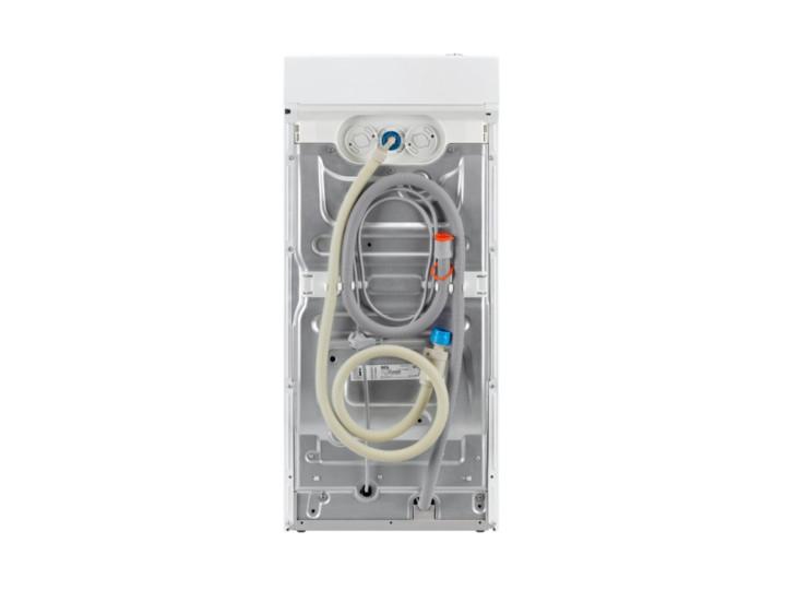 Стиральная машина Electrolux PerfectCare 800 EW8T3372