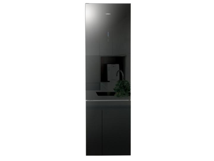 Холодильник WINIA RNV3610GCHBW