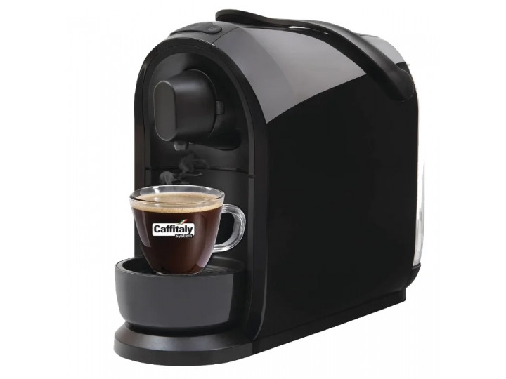 Кофеварка Caffitaly NOEMI S24